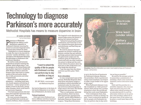 technologytodiagnoseparkinsonsmoreaccurately.post9.18.13