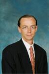 LARRY J WAPIENINIK II